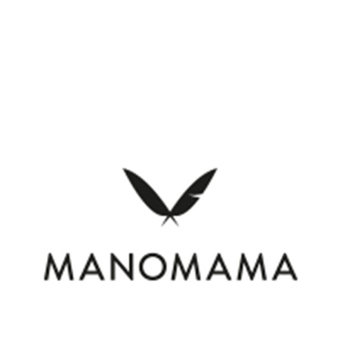 Manomama fb