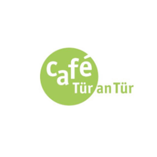 Turantur cafe fb